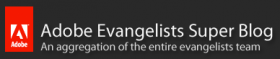 adobeEvangelists-header